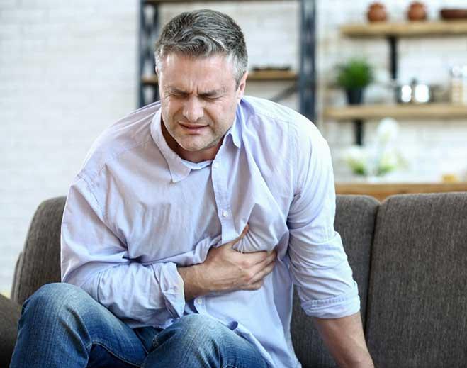 heart-attack-659-x-519/