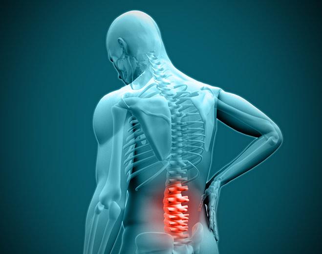 orthopedics-back-pain-relief/